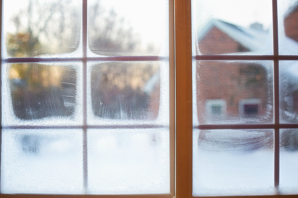 ayudas plan renove ventanas y calderas Comunidad Valenciana
