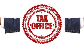 Hacienda no perdona: el 1 de abril comienza la campaña de Renta