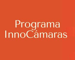 Programa InnoCámaras