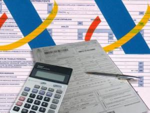 Consejos para la Renta 2018