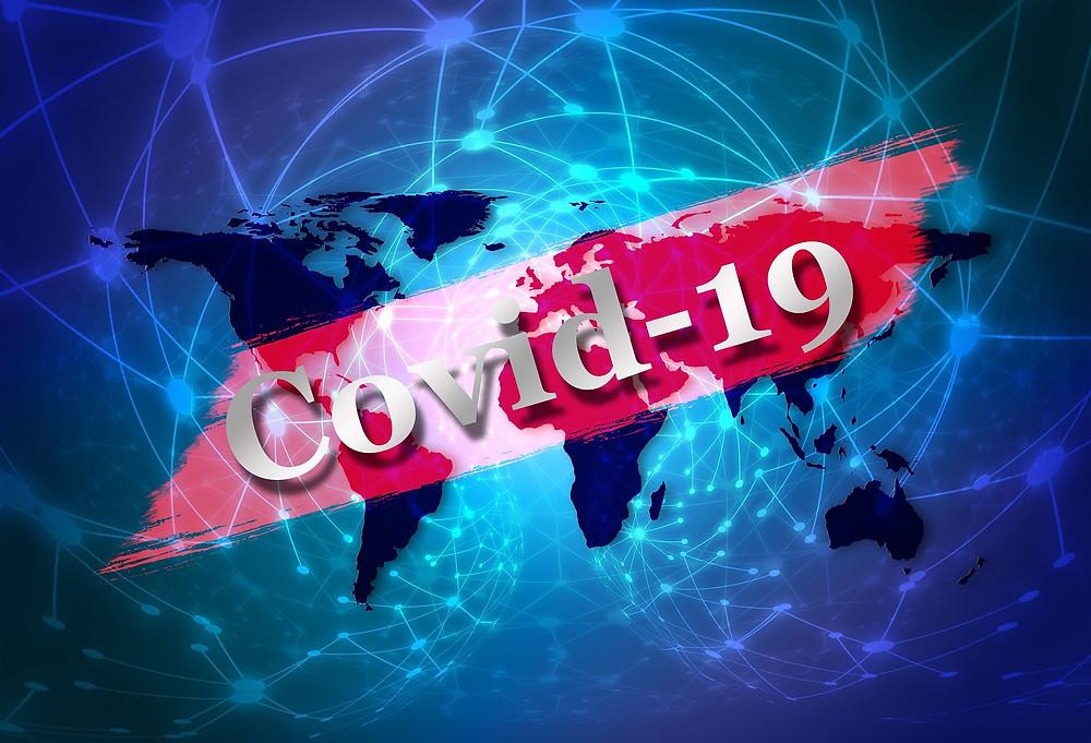 coronavirus medidas laborales