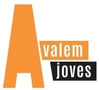 Ayudas AVALEM JOVES en la Comunidad Valenciana