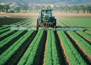 Convocatoria de subvenciones agrarias para Aragón