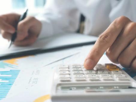 Hacienda retrasa la publicación de las rebajas de módulos del IRPF para el campo