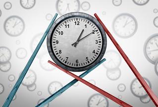 Nuevo criterio de la Inspección de Trabajo y el registro de jornada