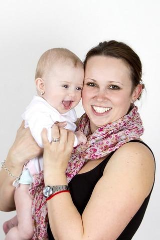 Nueva información sobre las exenciones en paternidad y maternidad