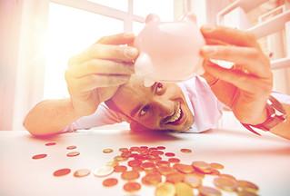 Consejos para el impuesto de Sociedades 2018