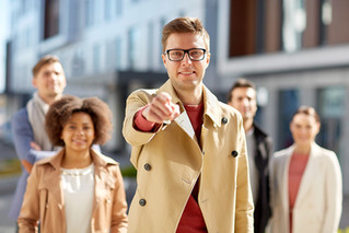 Ayudas para la contratación de jóvenes en Castellón