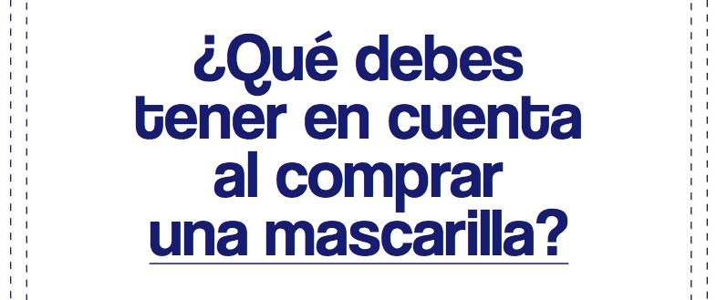 mascarilla covi19