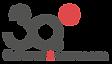 Querol_assessors_logo-30-anys_peq.png