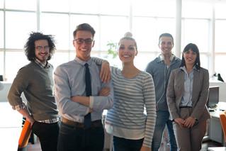 Ayudas para la contratación de jóvenes menores de 30 años (Castellón)