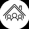 querola_assessors_icono_COMUNIDADES DE P