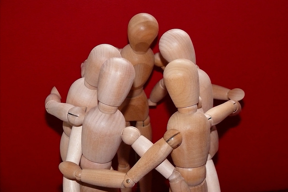 empleo colectivos vulnerables