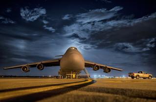 Derechos de los pasajeros aéreos durante la pandemia del COVID-19