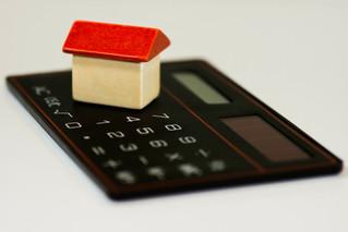 Cómo acogerse a la moratoria del pago de la hipoteca