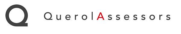 QUEROL_ASSESSORS_logo_horizontal_blanco_