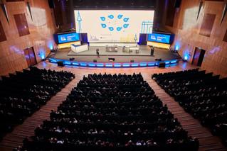 Querol Assessors participa en la convención anual de Reale Seguros