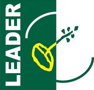 Ayudas LEADER 2018 (Aragón)