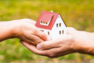 Novedades para préstamos hipotecarios