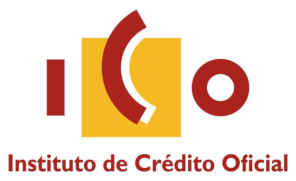 Líneas ICO 2019