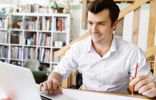 Ayuda a la mejora de empleabilidad de los jóvenes en Aragón
