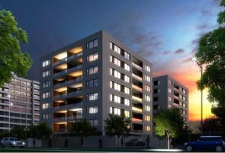 Novedades en materia de arrendamientos urbanos