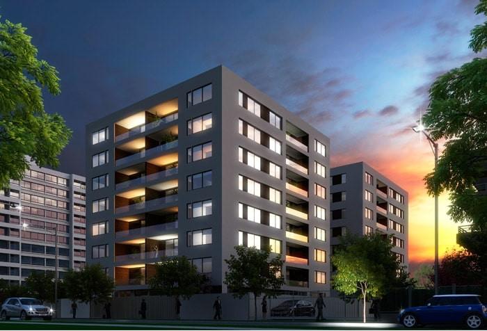 novedades en la norma de arrendamientos urbanos