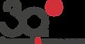 Querol_assessors_logo-30-anys.png