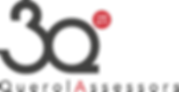 Logo-30-anys.png