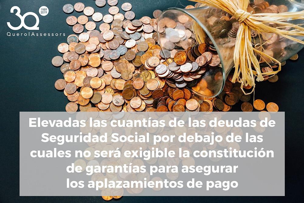 deudas covid19