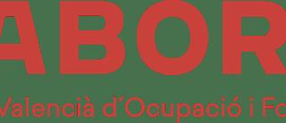 Ayudas al fomento de empleo en la Comunidad Valenciana