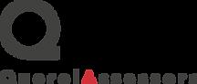 QUEROL_ASSESSORS_logo.png