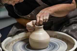 Ayudas al comercio y artesanía en la Comunidad Valenciana
