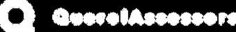 QUEROL_ASSESSORS_logo_horizontal_solo_bl