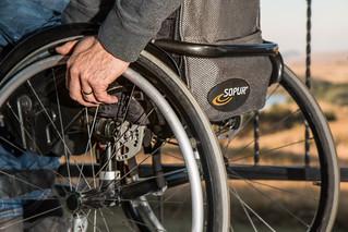Ayudas para la contratación de personas con discapacidad en Aragón