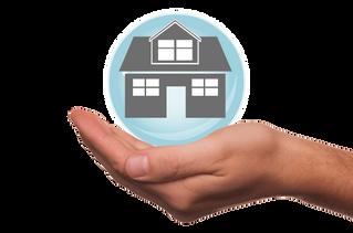 Moratoria de los préstamos hipotecarios