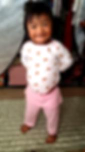 10958826188633Screenshot_2015-04-28-14-5