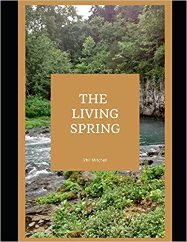 Living Spring2