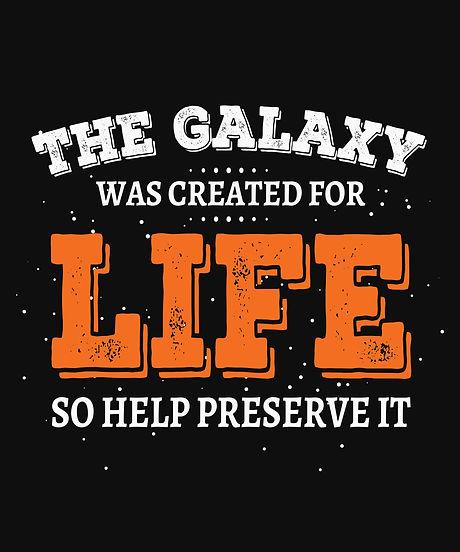 the galaxy_white.jpg