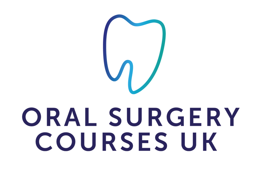 Oral Surgery Courses UK
