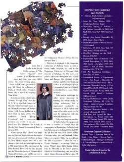 """Memphis Jewish Journal"