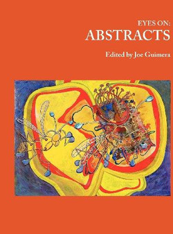 """""""Eyes On Abstracts"""""""