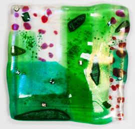 Watercolor Series