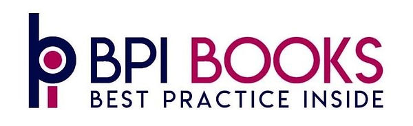 Logo BPI BOOKS.jpg