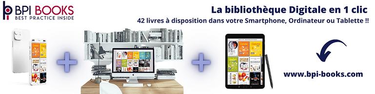 La bibliothèque Digitale en 1 clic.png
