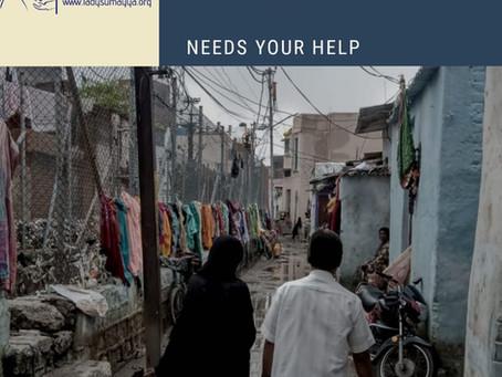 Hyderabad Appeal