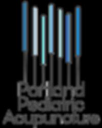Portland Pediatric Acupuncue logo