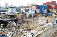 Bandra-Slums_d.jpg