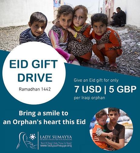 Eid Drive 2021.jpeg