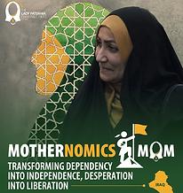 Mothernomics.png